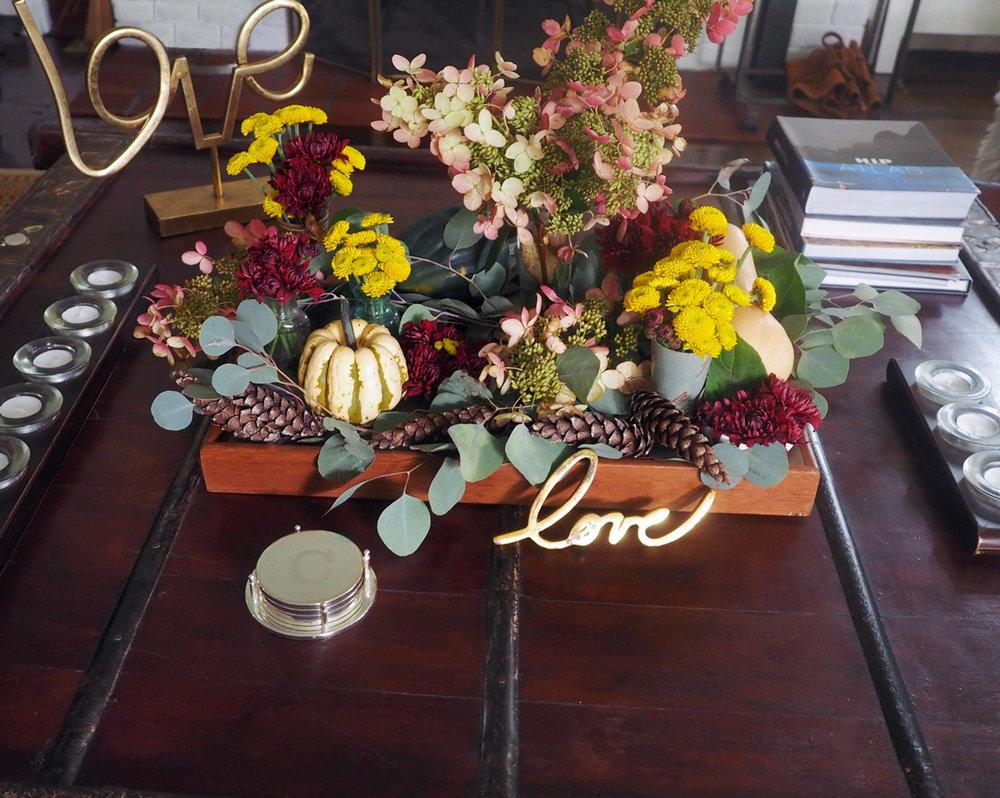 fall.florals.final.jpg