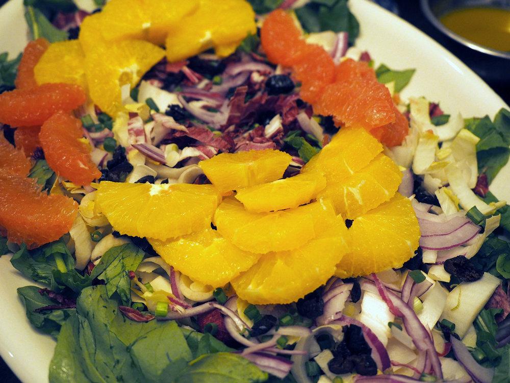 citrus.salad.cu.jpg