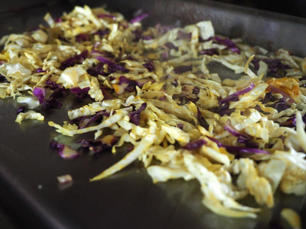 cabbage.stirfry.jpg