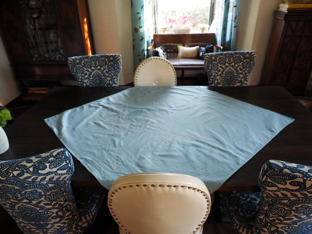 blue.cloth.table.jpg
