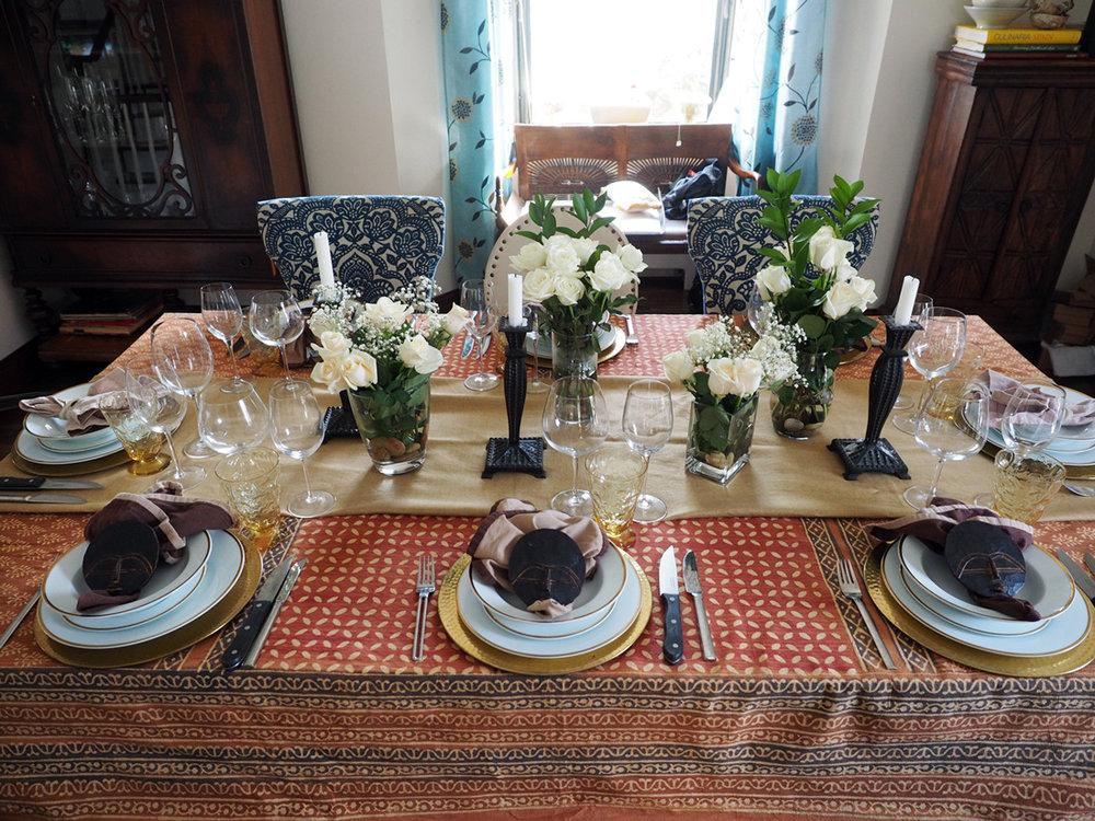 full.table.browns.jpg