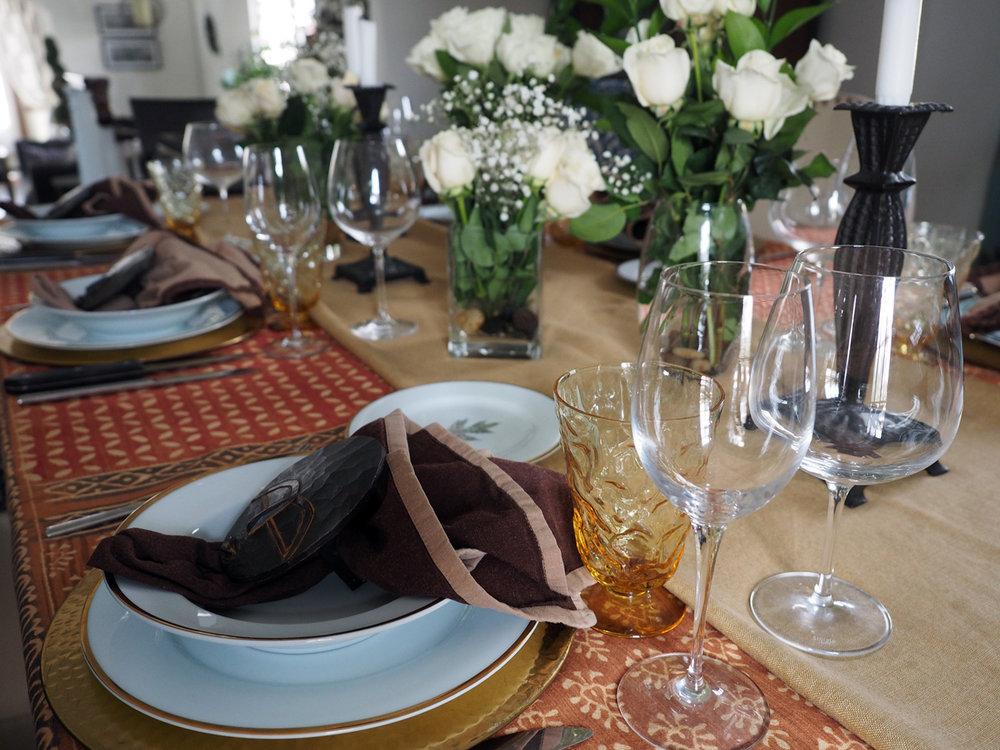 full.table.brown.side.jpg