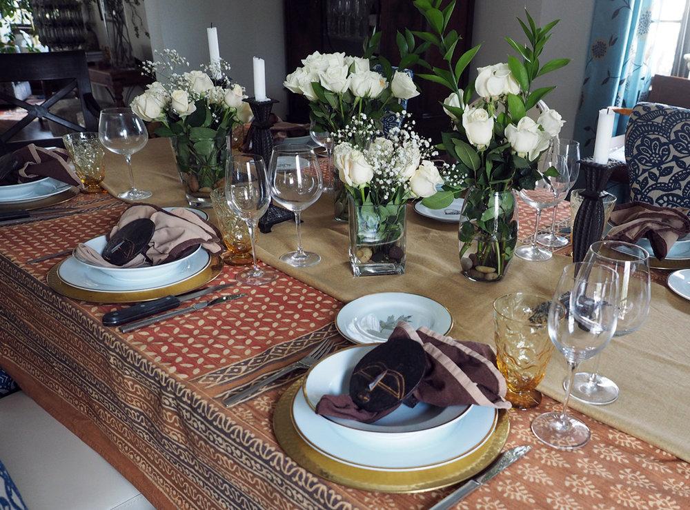 full.table.browns3.jpg