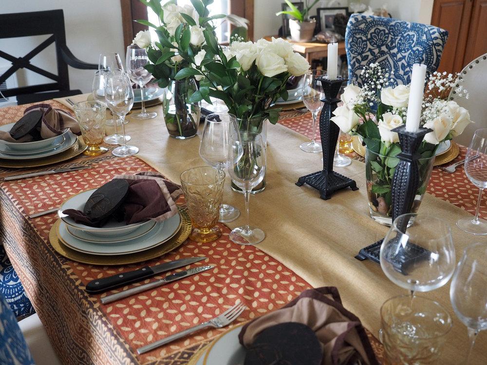 full.table.browns6.jpg
