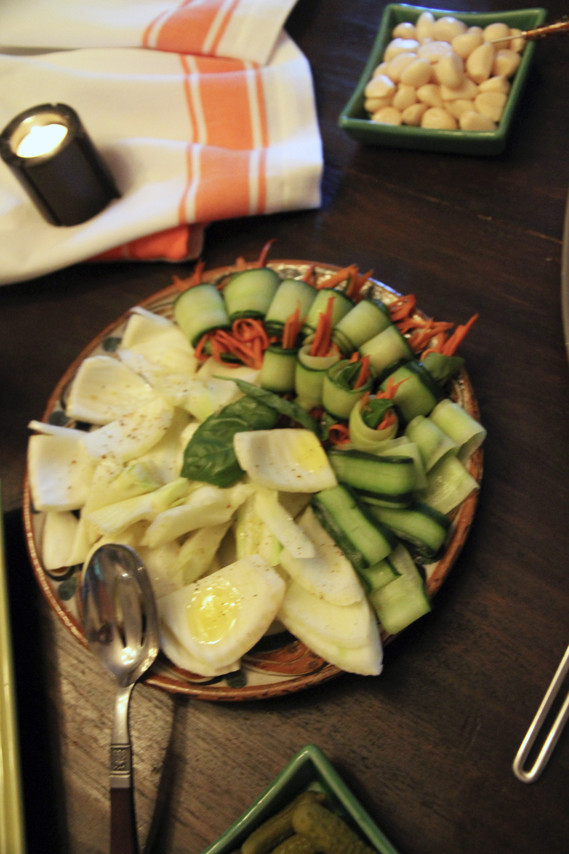 Fennel.Cucumber.AppPlate.jpg