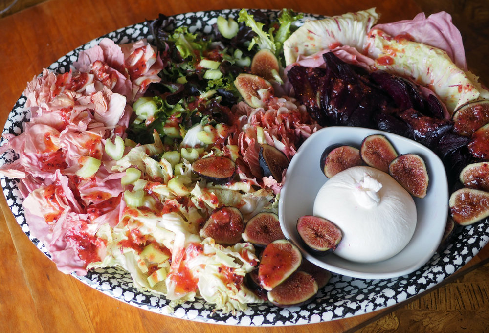 final.salad.overhead.jpg