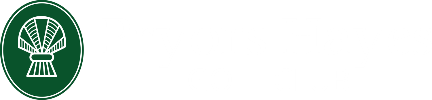 Cheshire Golf Course | Golf Course Near Chester | Pryors Hayes Golf Club