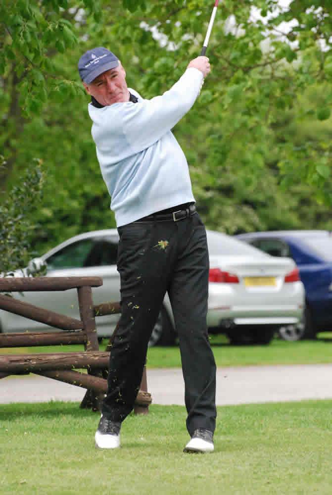 Golf7.jpg