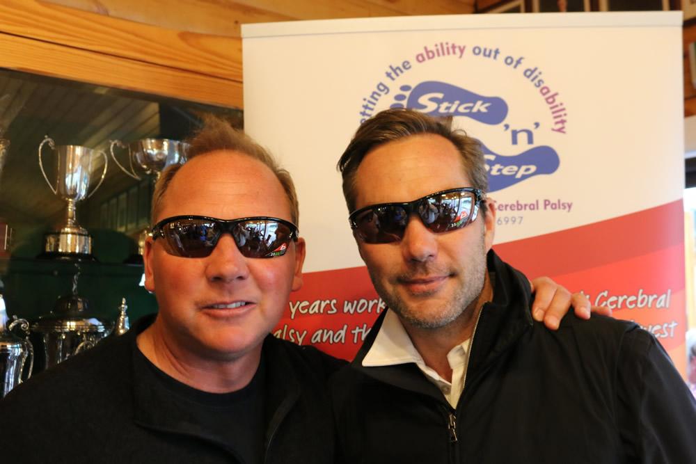 Rob & Jason.jpg