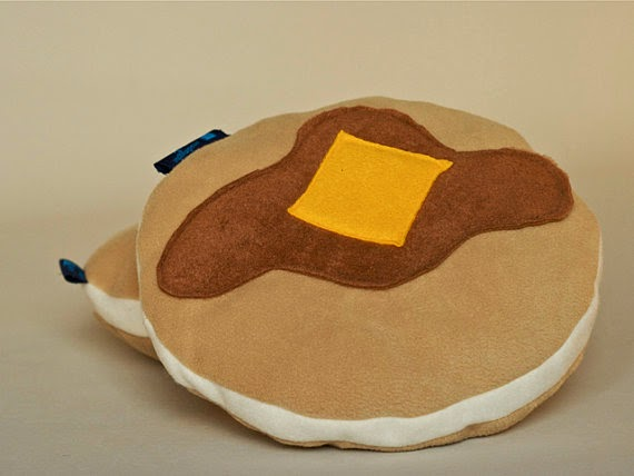 https://www.etsy.com/listing/87261036/pancake-plush?ref=shop_home_active_1