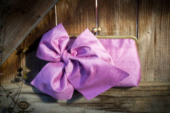 https://www.etsy.com/listing/177012429/radiant-orchid-silk-clutch-with-bow?ref=shop_home_feat_2