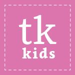 Talonklaus Kids.jpg