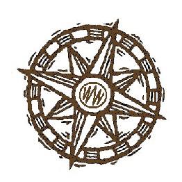 Wanderlust Wares logo.jpg