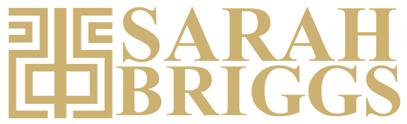 Sarah Briggs.png