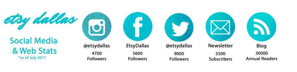 Etsy Dallas Followers.jpg