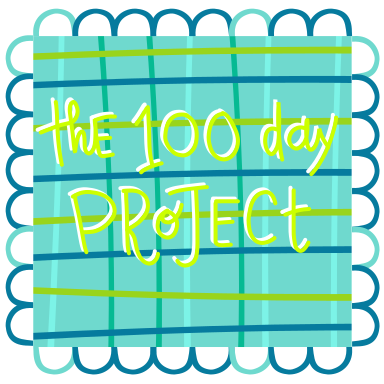 100dayproject.png