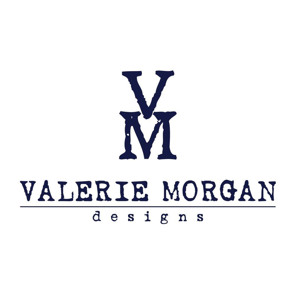 ValerieMorganDesigns_62392574_ValerieMorganDesigns_logo.jpg