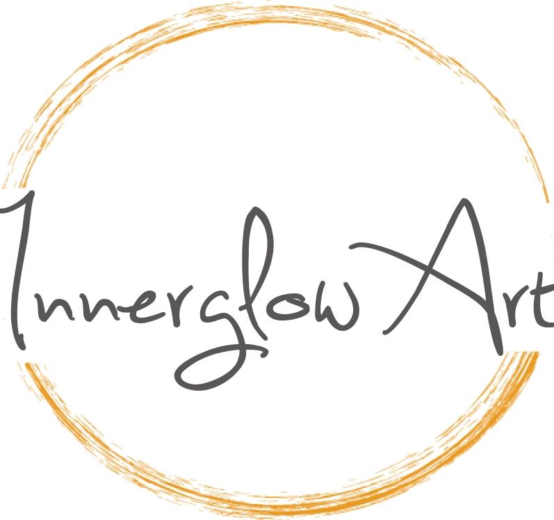 62392571_68127091_300DPIs_Innerglow Art Logo.jpg