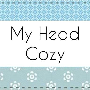 62392571_68127091_myheadcozy_logo.jpg