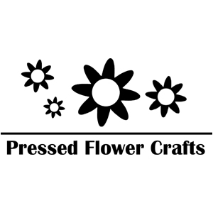 62392571_68127091_PressedFlowerCrafts_Logo.jpg