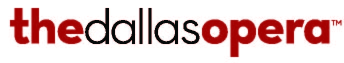 tdo-logo-redblack-forscreen.jpg