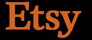 etsy-logov2.png