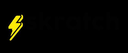 Logo+Skratch-02.png