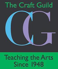 The Craft Guild_logo.JPG
