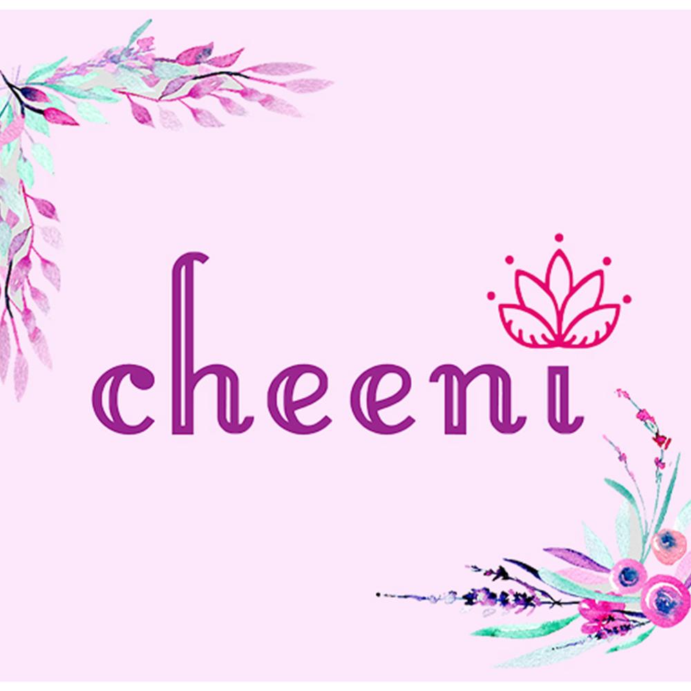 62392571_68127091_Cheeni_logo.jpg