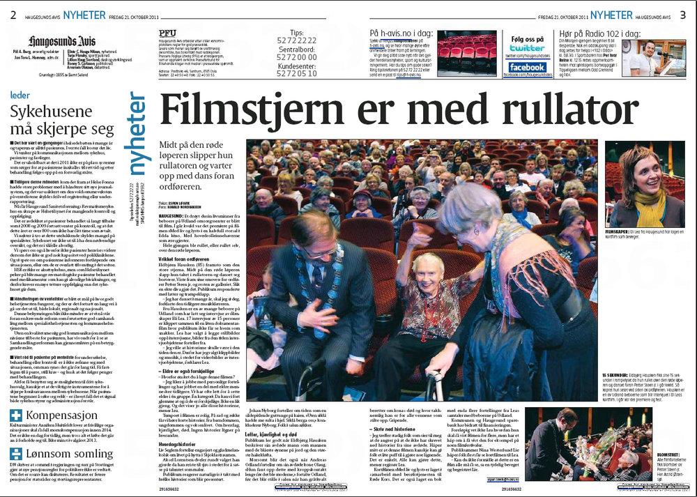 Premieren-Haugesund-avis-21okt2011.jpg