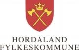 logo hordaland fylkeskommune.jpg