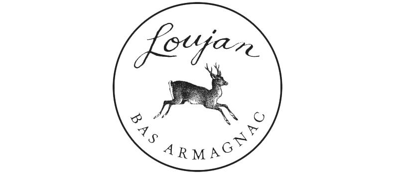 Armagnac 1.png