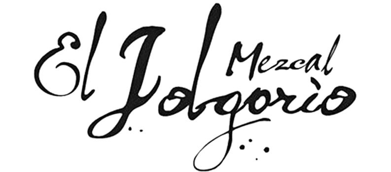 Mezcal 1.png