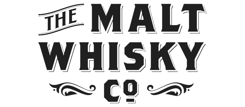 Malt-Whisky-Co.png
