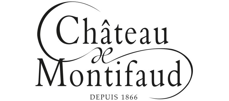 Chateau-de-Montifaud.png