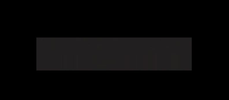 Mezcal 2.png