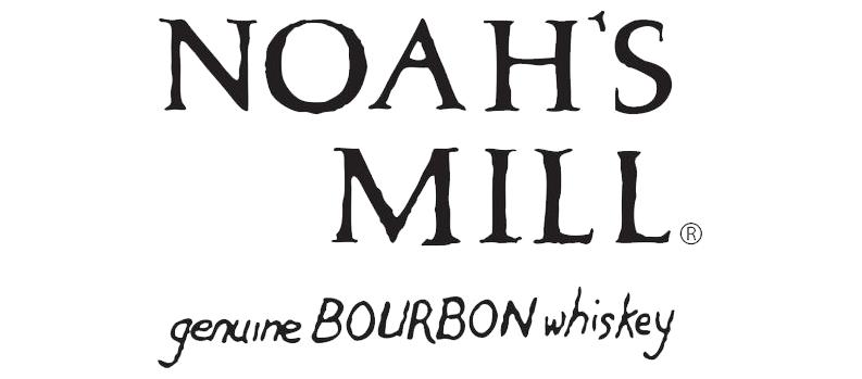Bourbon-5.png