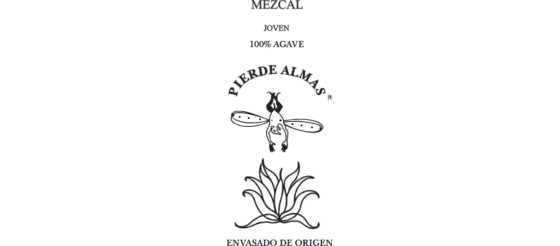 Copy of Mezcal 20.png