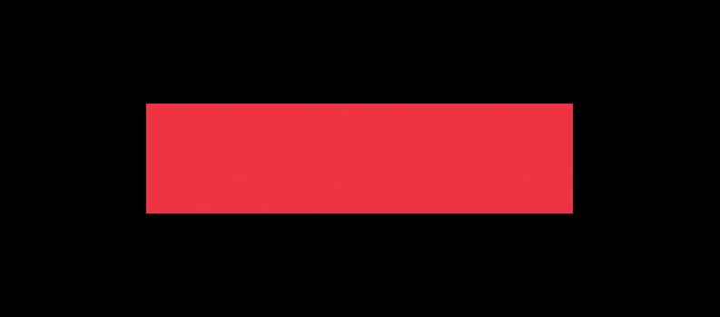 Mezcal 7.png
