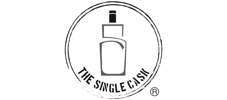 Single-Cask-8.png