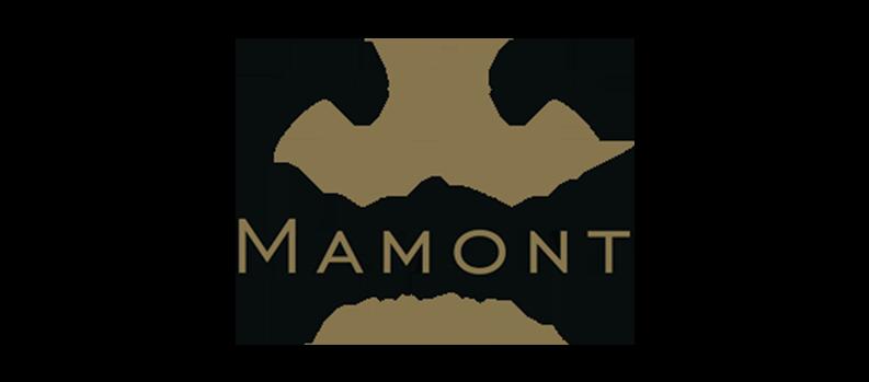 Vodka 8.png