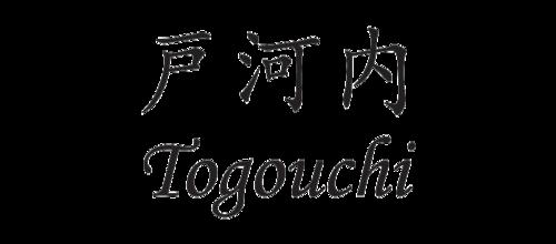 Togouchi.png