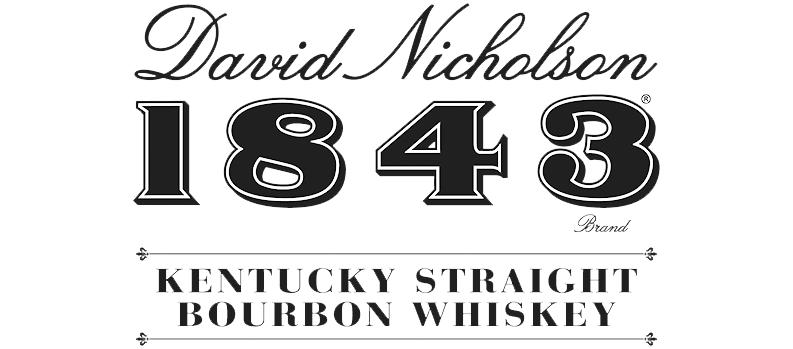 Bourbon-10.png