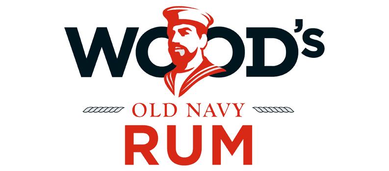 Rum-10.png