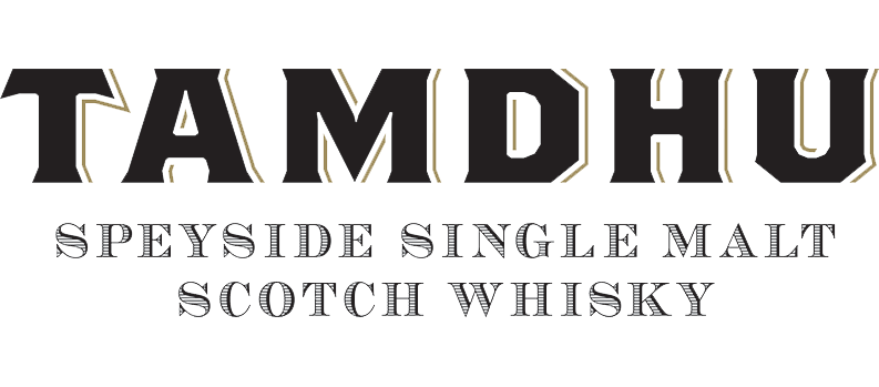 Scotch 11.png
