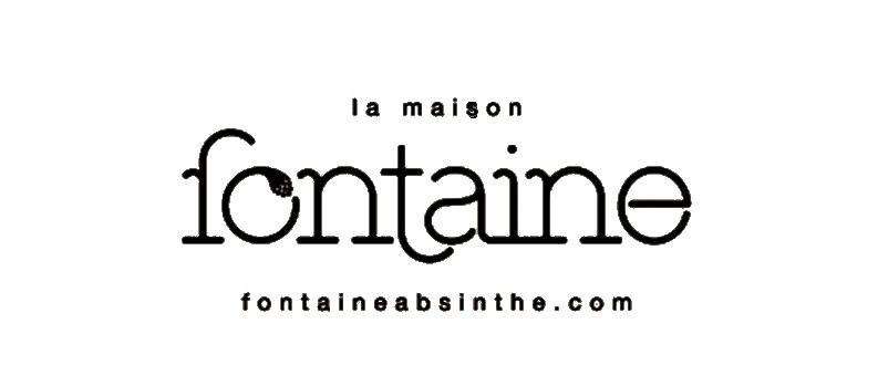 Absinthe 11.png
