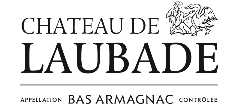 Armagnac.png