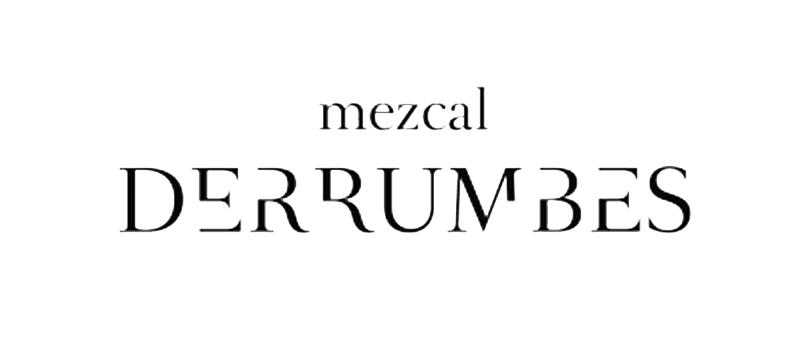 Mezcal-15.png
