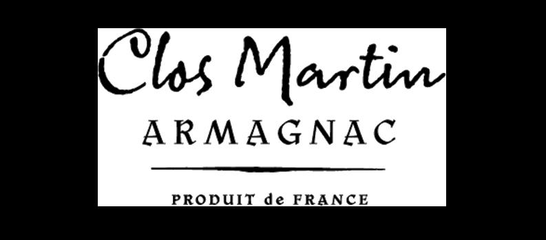 Armagnac 16.png