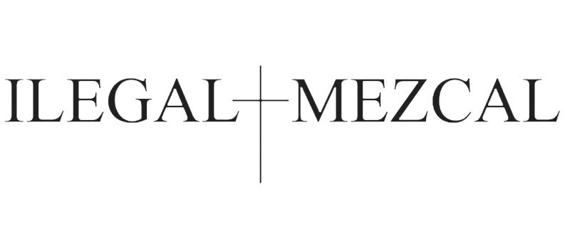 Mezcal-14.png